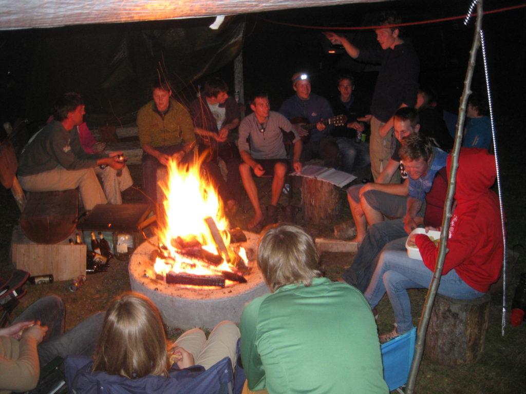 NSAC-camping-2-1024x768.jpg (134 KB)